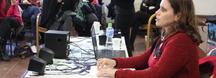 Verónica González Bonet